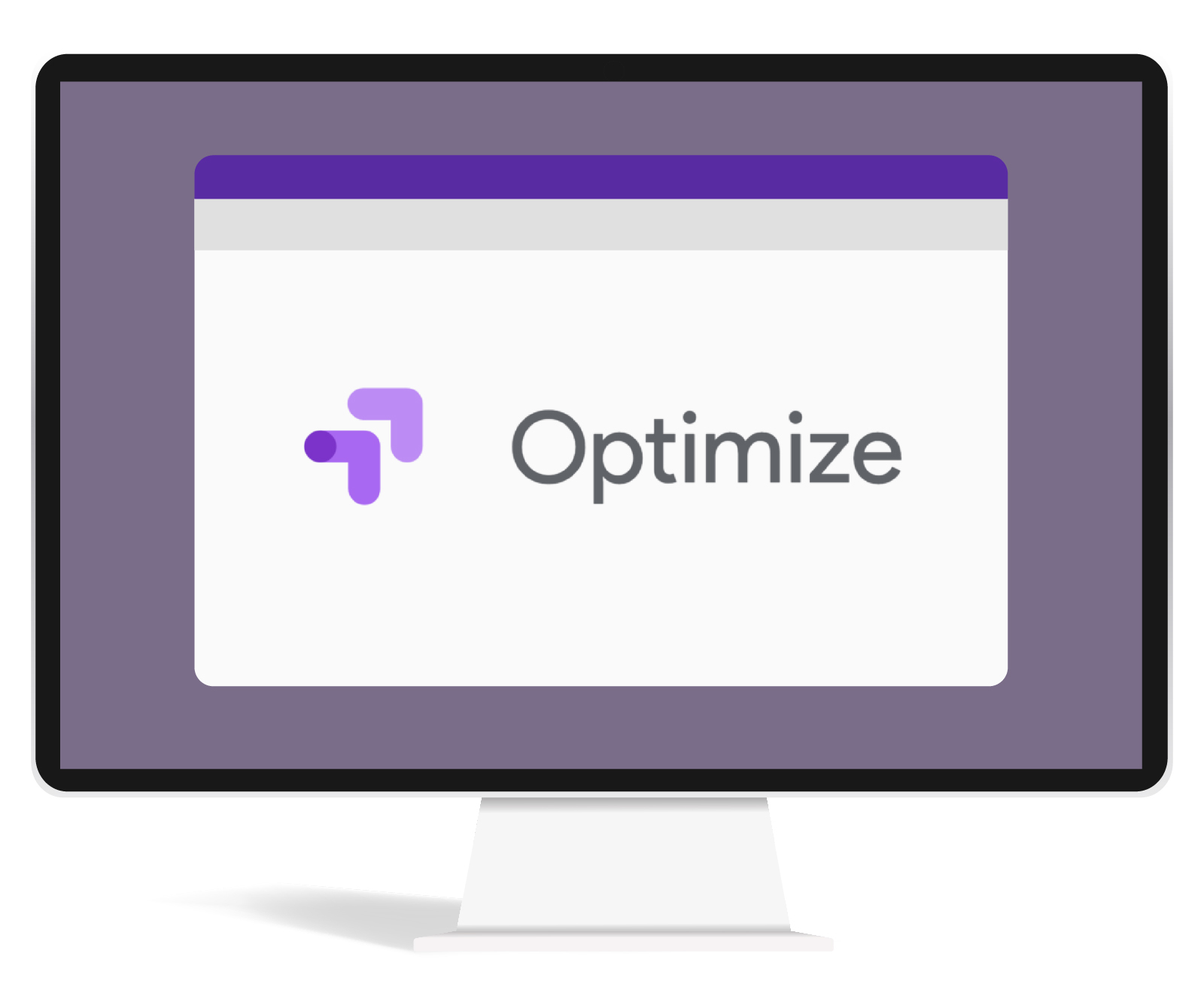 How to Use Google Optimize to A/B Test Your Website - AB Test Google Optimize Browser