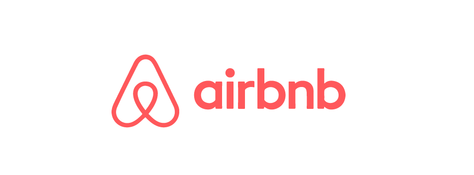 The Crucial Element for a Consistent Brand - AirBnB brand logo