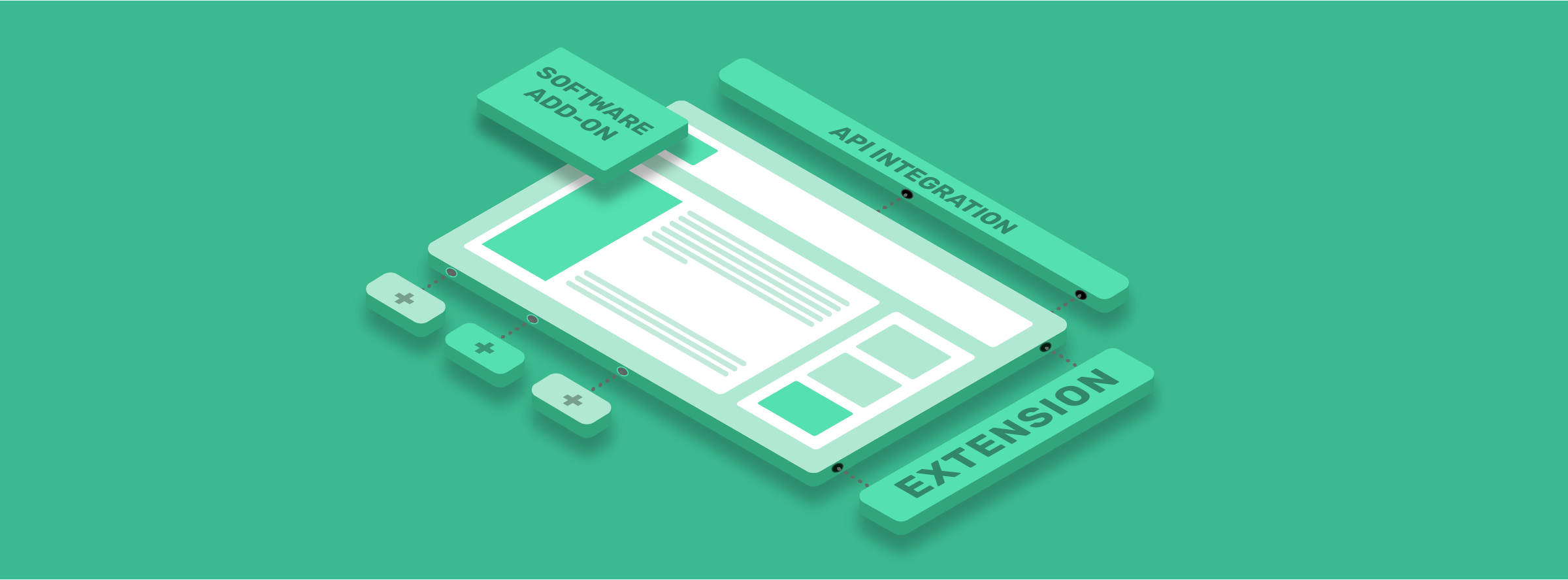 Why You Shouldn't Take the DIY Approach to Building Your Business Website Article layout image