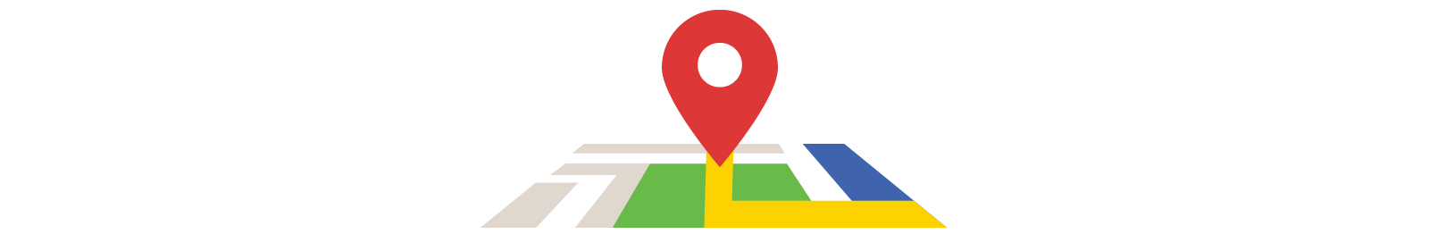 Understanding SEO: How Google Ranks Local Search Results - Local Business Results