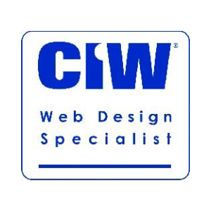 CIW Web Design Specialist Certification