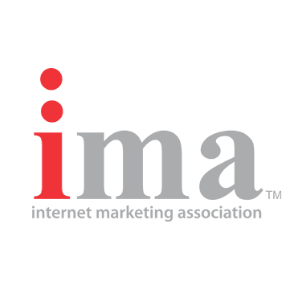 Internet Marketing Association Certification