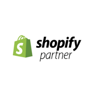 Shopify Partner Certification