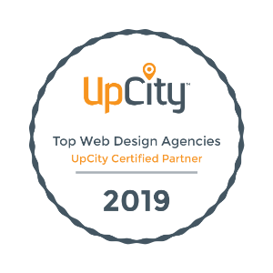 UpCity Certification