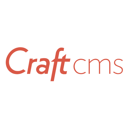 Craft CMS Partner