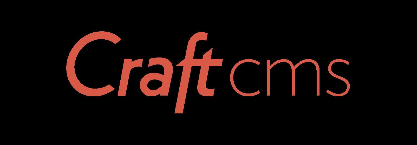 Web Design and Development - Craft CMS content management