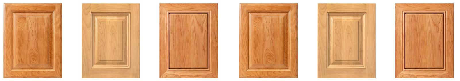Design Craft Doors - Door Divider