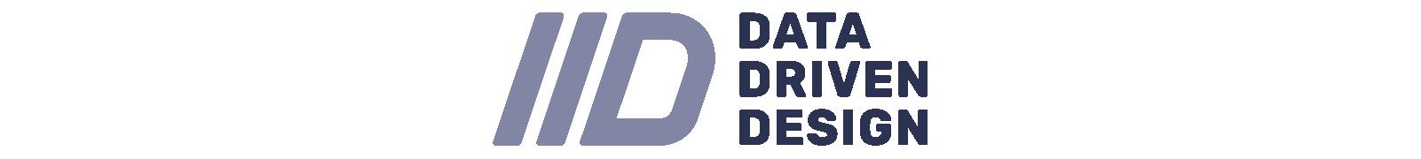 Data Driven Design snipe