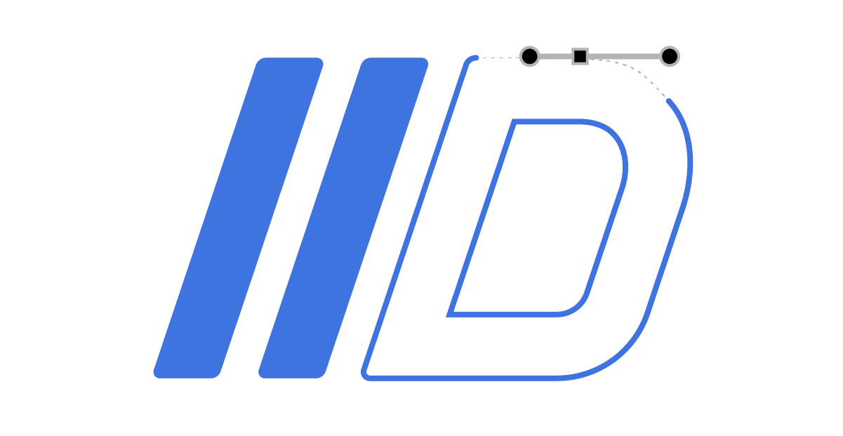 Graphic Design - branding identity logo