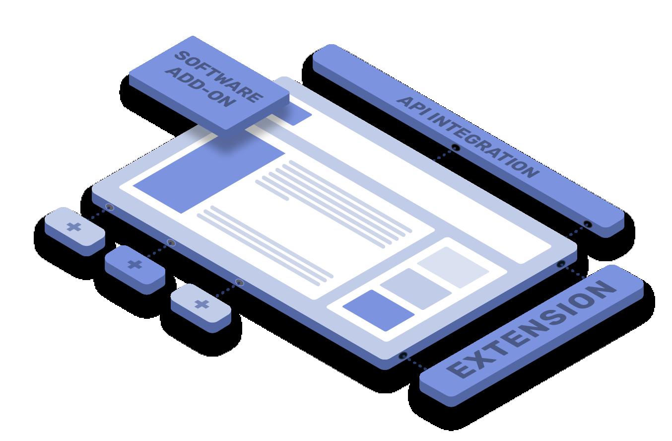 Data Driven Design Design Approach Graphic