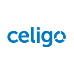 Celigo Partner Logo - Color