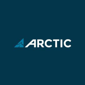 Arctic Sheet Metal thumbnail brand logo