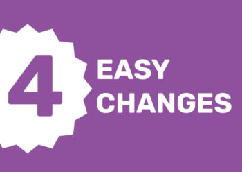 Four Easy Website Changes That Can Improve Your Company's Brand Appeal - Thumbnail Image