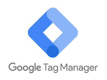 Web Analytics - google tag manager