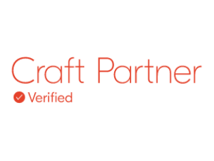 Certification - Craft CMS Verified Partner Badge