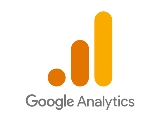 Web Analytics - google analytics