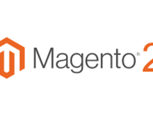 Install Amasty Elastic Search for Magento 2 on… | Data